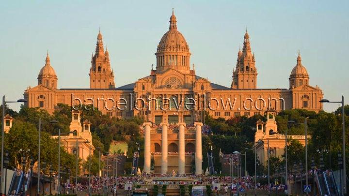 mnac_museum_barcelona