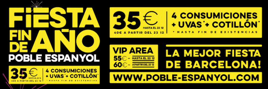 barcelona_new_year_party_poble_espanyol