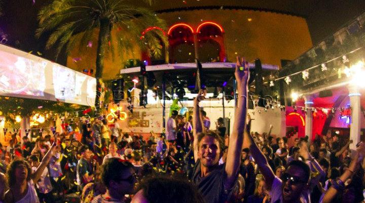 barcelona_new_year_poble_espanyol_vip