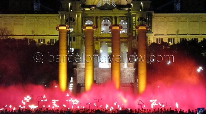 font_magica_barcelona_new_year