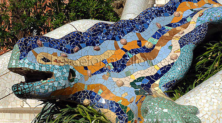 parc_guell_dragon