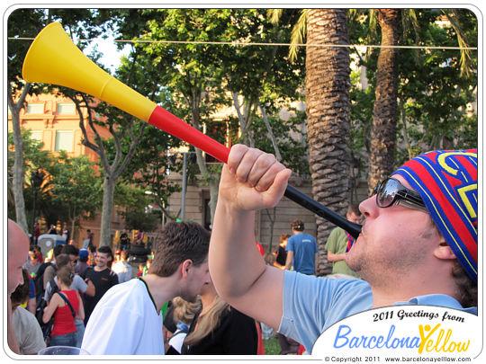 barca_champions_arcdetriomf_2011-2