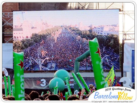 barca_champions_arcdetriomf_2011-3