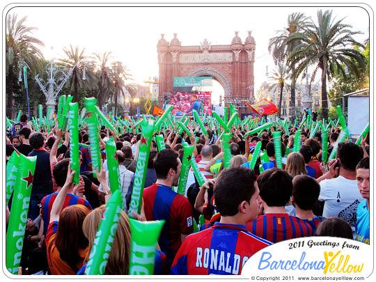 barca_champions_arcdetriomf_2011-4