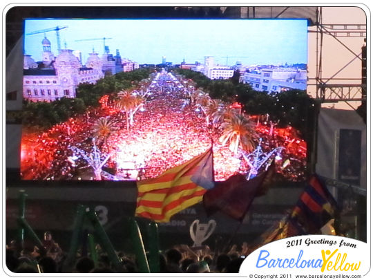 barca_champions_arcdetriomf_2011-71