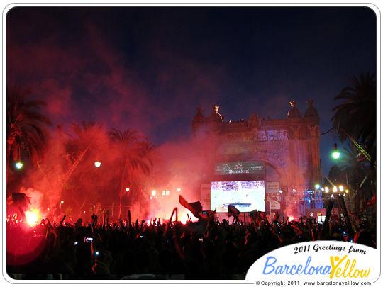 barca_champions_arcdetriomf_2011-8