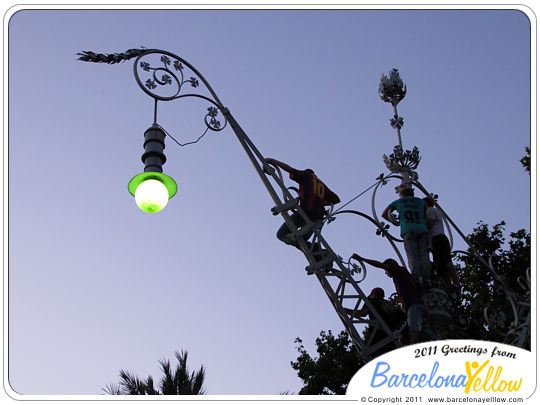 barca_champions_arcdetriomf_2011-81