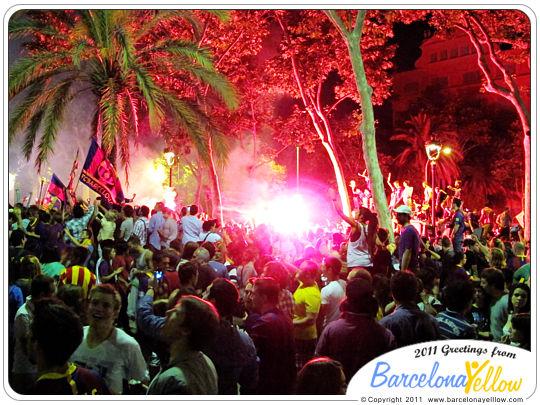 barca_champions_arcdetriomf_2011-9