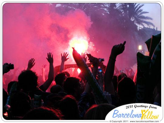 barca_champions_arcdetriomf_2011-91