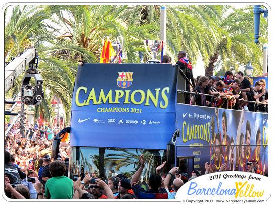 barca_champions_victory_parade-2011-1
