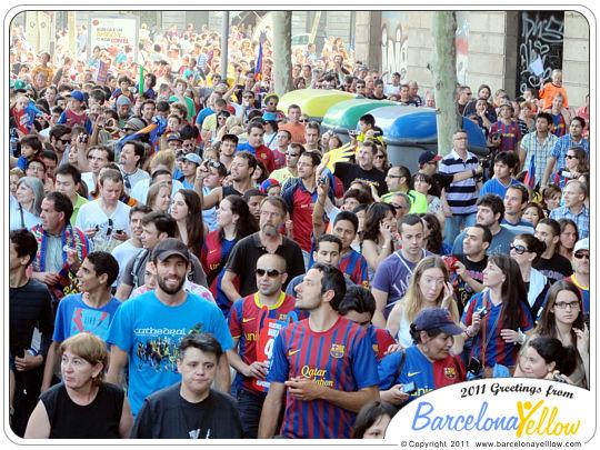barca_champions_victory_parade-2011-2