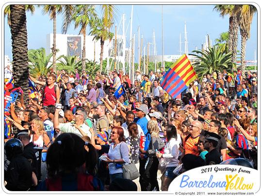 barca_champions_victory_parade-2011-3