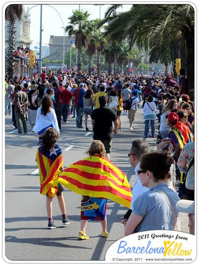 barca_champions_victory_parade-2011-4