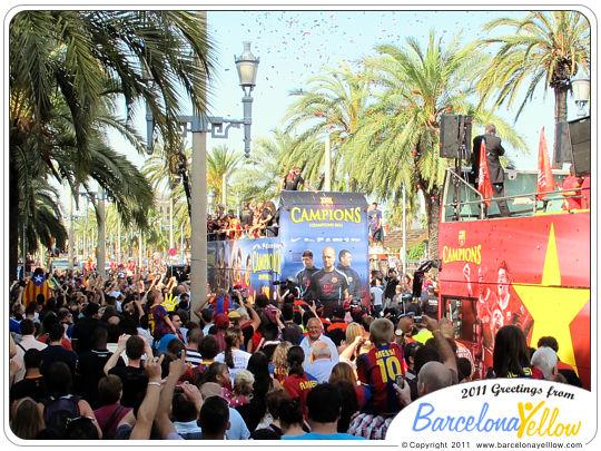 barca_champions_victory_parade-2011-5