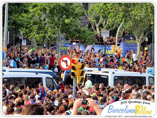 barca_champions_victory_parade-2011-6