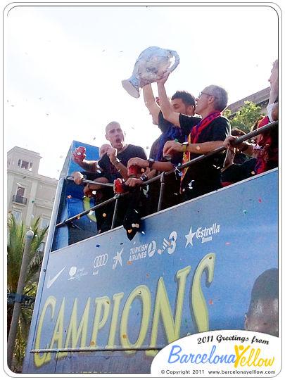 barca_champions_victory_parade-2011-7