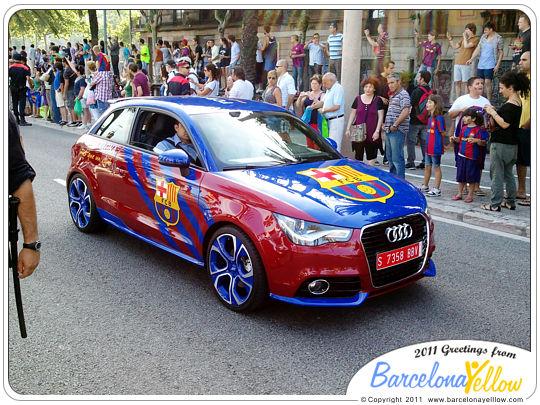 barca_champions_victory_parade-2011-8