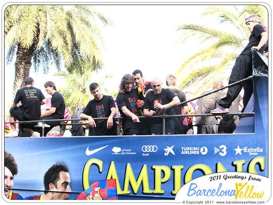 barca_champions_victory_parade-2011