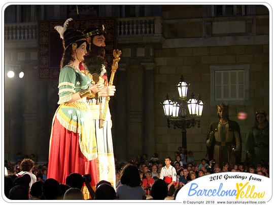 barcelona_gegants1