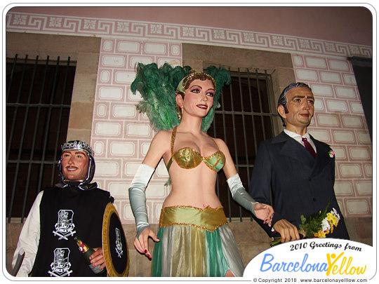 barcelona_gegants3