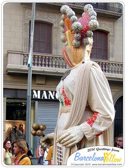 barcelona_gegants91