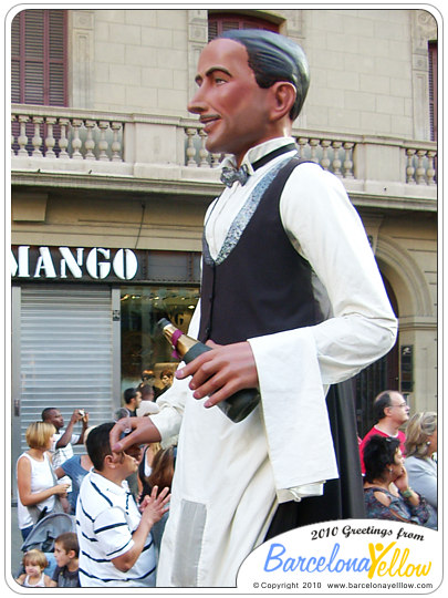 barcelona_gegants92