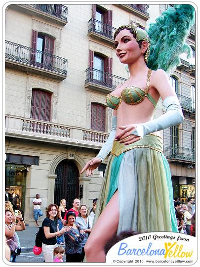barcelona_gegants93