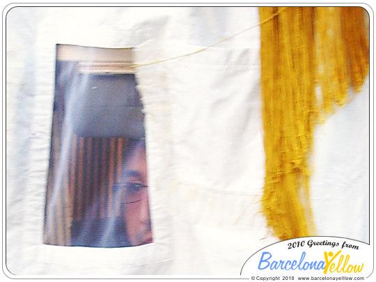 barcelona_gegants94
