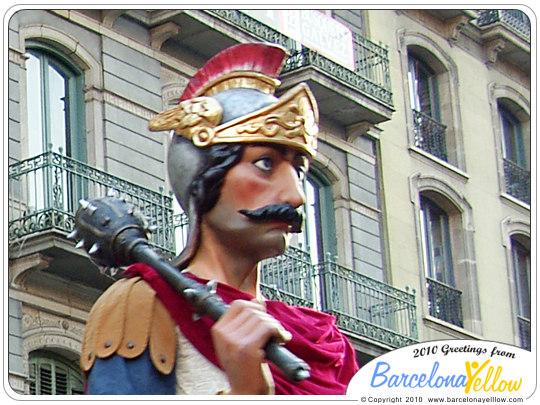 barcelona_gegants96