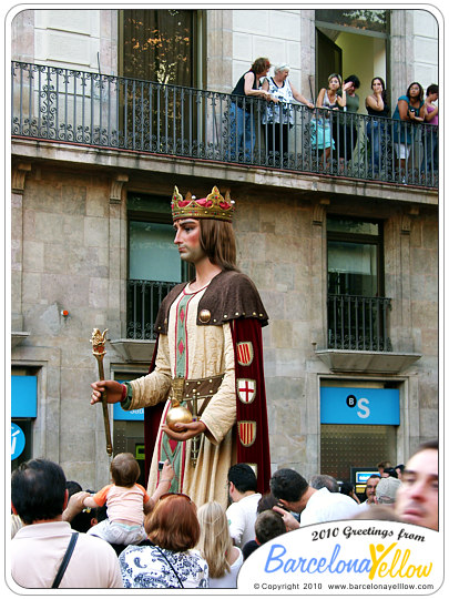 barcelona_gegants_king