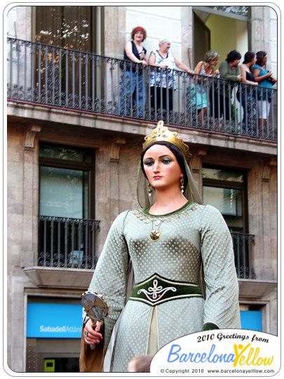 barcelona_gegants_queen