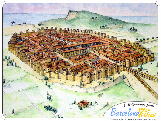 barcino_roman_barcelona2