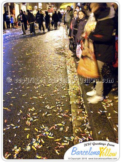 La Festa de Sant Medir