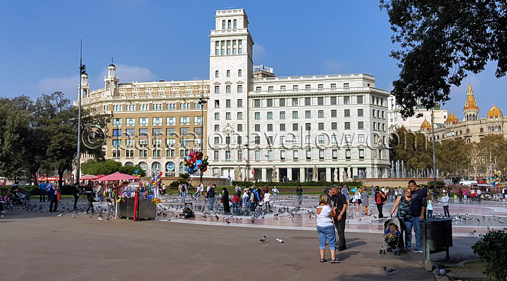 720x400_plaza-catalunya_barcelona