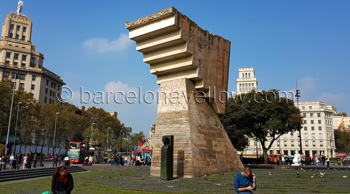 720x400_plaza-catalunya_subirachs