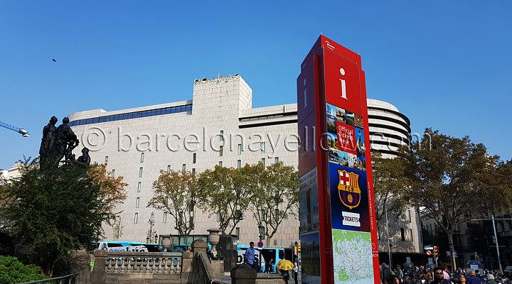 720x400_plaza-catalunya_tourist_office