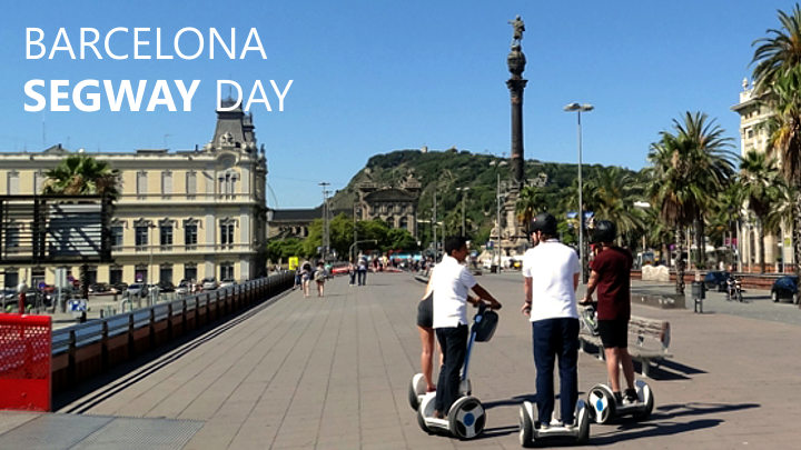 720x405_barcelona_segway_day