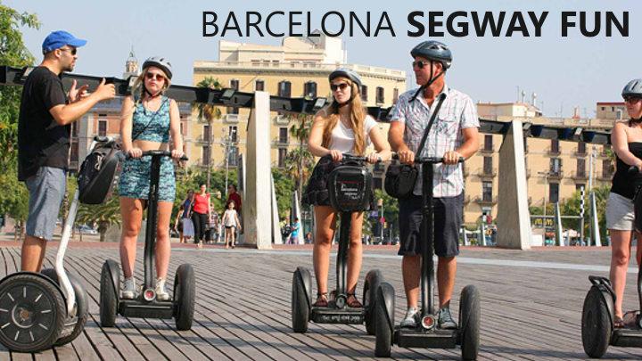 720x405_barcelona_segway_fun