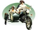 motorbikesidecar