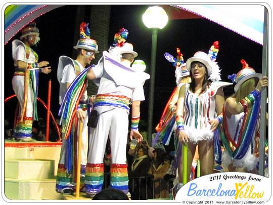 sitges_carnaval_maritim2