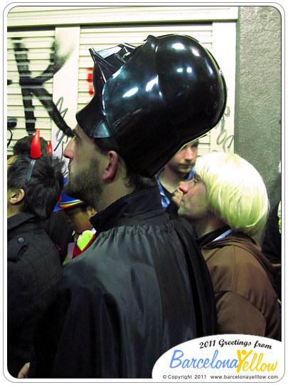 sitges_carnaval_vader_luke