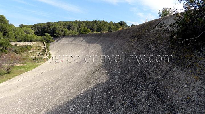 el-autodromo-de-sitges-terramar-abandoned-racetrack