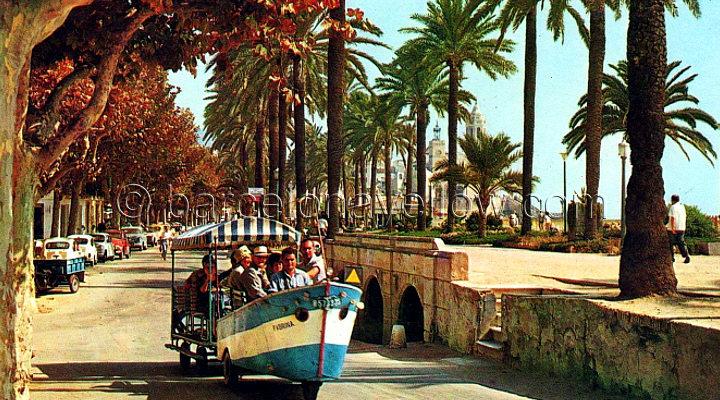 sitges_barca_tren