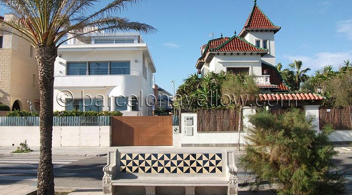 sitges_beach_americanos_house