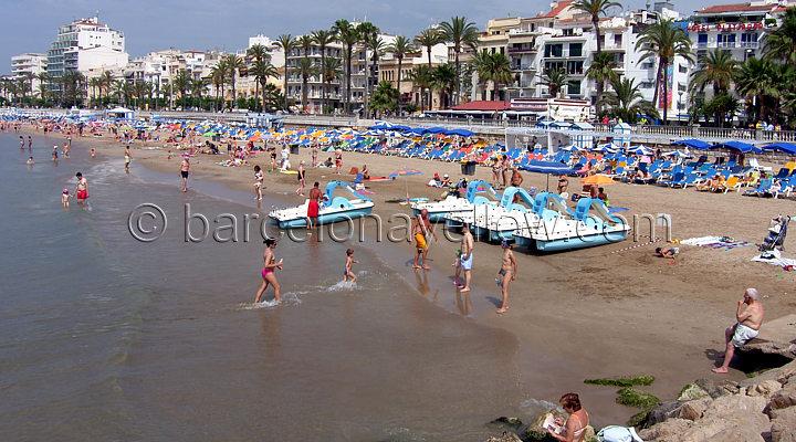 sitges_beaches