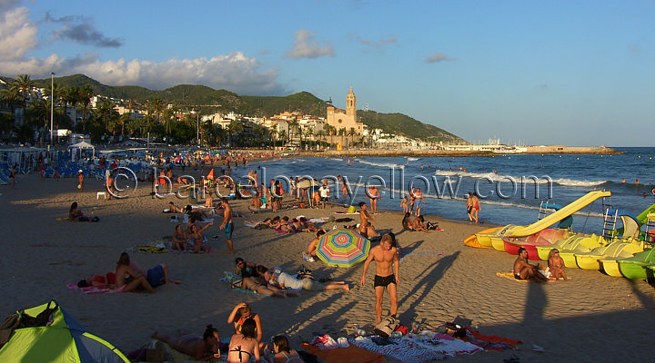 sitges_beachs_sun