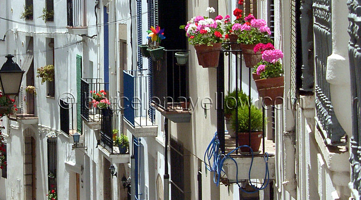 sitges_streets
