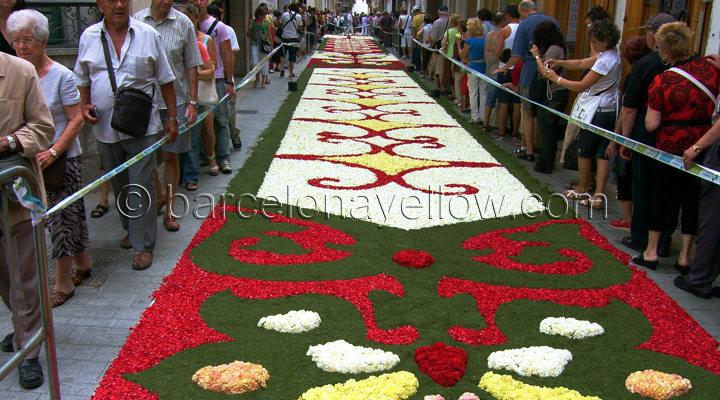 sitges_streets_festival_flower_carpets