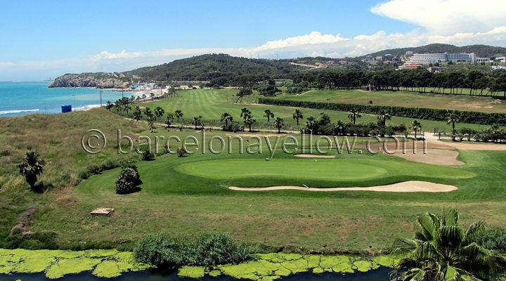 sitges_terramar_golf_club