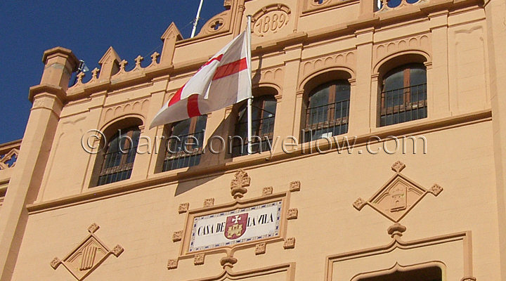 sitges_town_hall_casa_de_la_vila